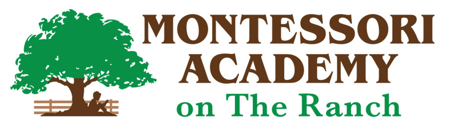 Montessori Academy on the Ranch